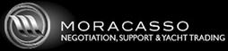 Logo Moracasso